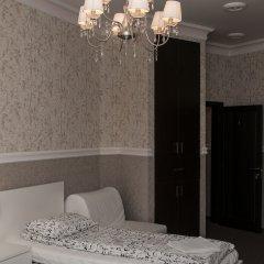 Гостиница Мини-отель Грибоедов Хаус в Санкт-Петербурге 7 отзывов об отеле, цены и фото номеров - забронировать гостиницу Мини-отель Грибоедов Хаус онлайн Санкт-Петербург комната для гостей фото 3