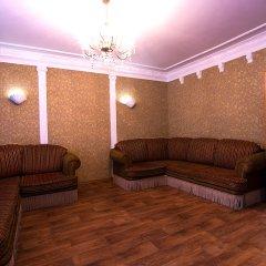 Гостевой дом Багира Номер с общей ванной комнатой с различными типами кроватей (общая ванная комната)