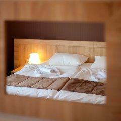Гостевой дом Чехов 3* Номер Делюкс с различными типами кроватей фото 2