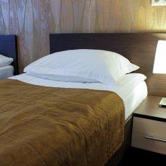 Гостиница Александрия 3* Номер Комфорт разные типы кроватей