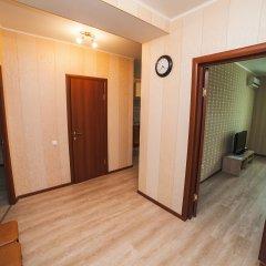 Апартаменты на Волоколамском проспекте комната для гостей фото 5