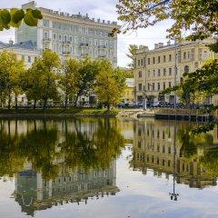 Гостиница Базис-м в Москве - забронировать гостиницу Базис-м, цены и фото номеров Москва фото 2
