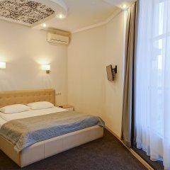 Гостиница Арагон 3* Люкс с различными типами кроватей фото 8
