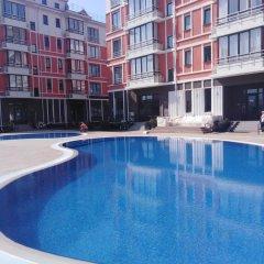 Гостиница Sea Side в Сочи отзывы, цены и фото номеров - забронировать гостиницу Sea Side онлайн фото 3