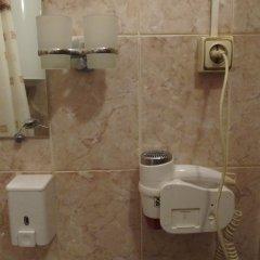 Mini-Hotel Alexandria Plus Стандартный номер с различными типами кроватей фото 17