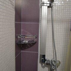 Отель Родос Стандартный номер фото 29