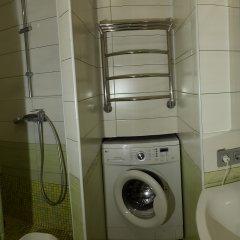 Апартаменты Новотушинский Проезд ванная