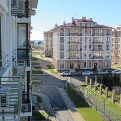 Гостиница Олимпийский парк в Сочи отзывы, цены и фото номеров - забронировать гостиницу Олимпийский парк онлайн комната для гостей