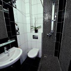 Отель Родос Стандартный номер фото 34