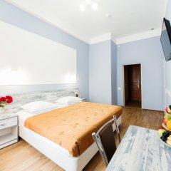 Гостиница Тоника в Самаре 2 отзыва об отеле, цены и фото номеров - забронировать гостиницу Тоника онлайн Самара комната для гостей