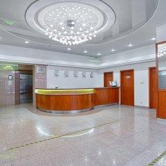 Гостиница Маркштадт в Челябинске 2 отзыва об отеле, цены и фото номеров - забронировать гостиницу Маркштадт онлайн Челябинск фото 3