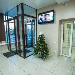 Гостиница FOX в Барнауле 5 отзывов об отеле, цены и фото номеров - забронировать гостиницу FOX онлайн Барнаул интерьер отеля