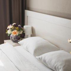Гостиница Исаевский 3* Номер Комфорт с разными типами кроватей фото 3