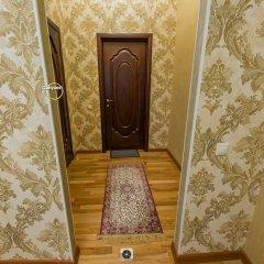 Гостиница La Scala Gogolevskiy 3* Улучшенный номер с разными типами кроватей фото 3