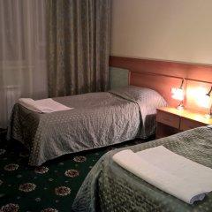 Апарт-Отель Kryuchkoff Апартаменты с разными типами кроватей