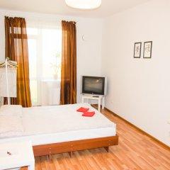Мини-Отель Инь-Янь на 8 Марта Стандартный номер фото 12