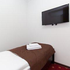 Мини-Отель Атрия Номер категории Эконом с различными типами кроватей фото 4