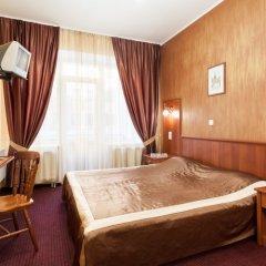 Гостиница Александер Платц 3* Стандартный номер разные типы кроватей фото 5