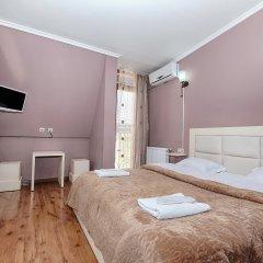 Отель Come In Стандартный номер с различными типами кроватей фото 11