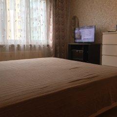 Гостиница напротив метро Звездная в Санкт-Петербурге отзывы, цены и фото номеров - забронировать гостиницу напротив метро Звездная онлайн Санкт-Петербург