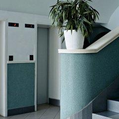 Гостиница Селигер Кровать в общем номере с двухъярусной кроватью фото 9