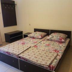 Гостиница Ludmila Plus 3* Стандартный номер с 2 отдельными кроватями фото 3