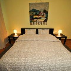 Гостиница Транзит-Внуково комната для гостей фото 11