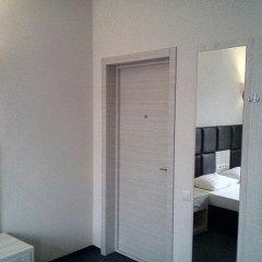 Гостиница Мартон Шолохова 3* Стандартные номера с различными типами кроватей фото 9