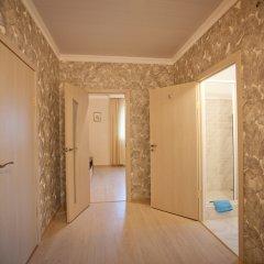 Гостевой Дом Новосельковский 3* Апартаменты с различными типами кроватей фото 12