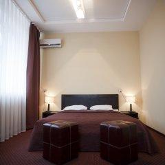 Отель Планета Spa Улучшенный номер фото 3