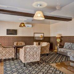 Гостиница Наири 3* Люкс с разными типами кроватей фото 8