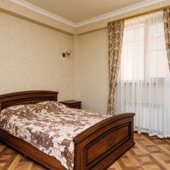 Гостевой Дом Black Sea Sochi Стандартный номер