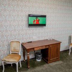 Гостиница Татарская Усадьба 3* Полулюкс с различными типами кроватей фото 5