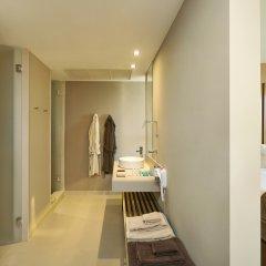 Отель VidaMar Algarve Resort 5* Стандартный номер двуспальная кровать фото 3