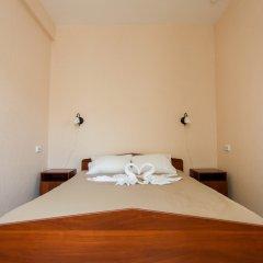 V Centre Hotel Улучшенный номер с различными типами кроватей фото 6