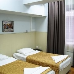 Гостиница Столичная в Москве 13 отзывов об отеле, цены и фото номеров - забронировать гостиницу Столичная онлайн Москва комната для гостей