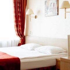 Гостиница AMAKS Сити в Красноярске 7 отзывов об отеле, цены и фото номеров - забронировать гостиницу AMAKS Сити онлайн Красноярск комната для гостей