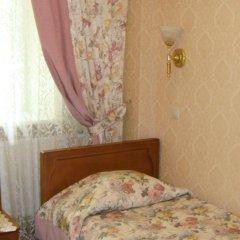 Гостиница Никоновка 3* Стандартный номер фото 3