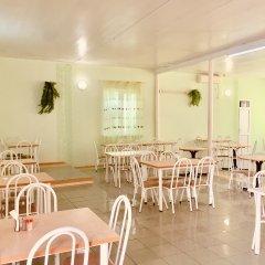 Гостиница Родничок(Анапа) в Анапе 1 отзыв об отеле, цены и фото номеров - забронировать гостиницу Родничок(Анапа) онлайн фото 4