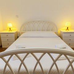 Отель B16 - Casa dos Montes in Alvor Португалия, Портимао - отзывы, цены и фото номеров - забронировать отель B16 - Casa dos Montes in Alvor онлайн комната для гостей фото 5