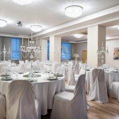 Гостиница «Аркадия» Украина, Одесса - 7 отзывов об отеле, цены и фото номеров - забронировать гостиницу «Аркадия» онлайн фото 5