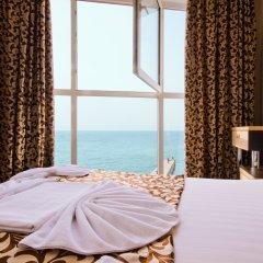Гостиница Илиада Полулюкс с различными типами кроватей фото 3
