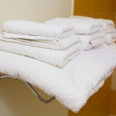 Мини-отель Астра Улучшенный номер с различными типами кроватей фото 7