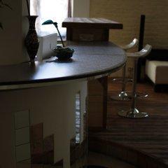 Гостиница Artway Design интерьер отеля фото 6