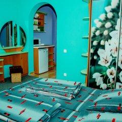 Гостиница Гостевой дом Бунгало у Романа в Судаке 4 отзыва об отеле, цены и фото номеров - забронировать гостиницу Гостевой дом Бунгало у Романа онлайн Судак фото 2