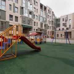 Апартаменты Современные Комфортные Апартаменты рядом с Кремлем детские мероприятия