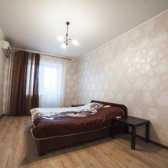 Апартаменты на Волоколамском проспекте комната для гостей