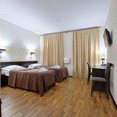 Гостиница ReMarka на Столярном Номера Бизнес с различными типами кроватей фото 2