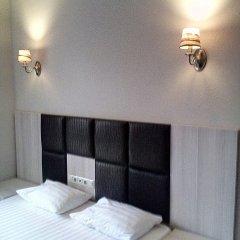 Гостиница Мартон Шолохова 3* Стандартные номера с различными типами кроватей фото 2