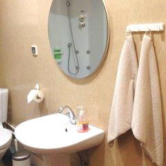 Отель Guest House Va Bene Улучшенный номер фото 3